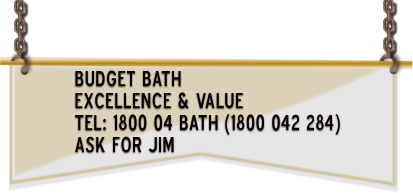 Budget Bath Resurfacing Sydney